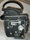 Bolex H16 SBM Camera vintage