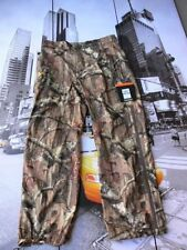 Waterproof Hunting Pants Amp Bibs Ebay