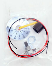 Elmo - Variable speed control - conversion set (PA-0006)