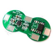 1 pcs PCB for 7.2V 18500 18650 Li-ion Lipo Battery Pack