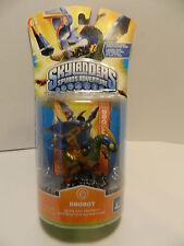 Skylanders Spyro Adventure Drobot Play on video game & on the web  ***NEW***