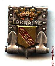 MARINE. Batiment de Ligne LORRAINE.  Fab. Drago Déposé