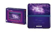 New Nintendo 3DS XL Rare GALAXY edition NIB Mint! Console Limited Edition!