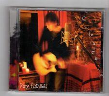 (IM653) Rory Faithfield, Circle Dance - 2007 CD