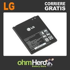 BL-53Q Batteria ORIGINALE per Lg  P760, P880