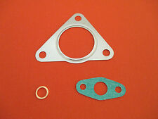 Turbocharger Gasket Kit Jeep Grand Cherokee 2,7 CRD (2000-) 125 Kw