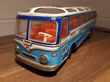 Tippco Tourist Bus TCO Blechspielzeug