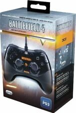 Playstation 3 PS3 Controller Wired Battlefield 4 PDP