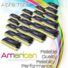 20PACK TN460 Toner for Brother HL 1030 1230 1240 1250 1270N 1430 1435 US  STOCK