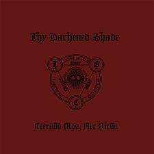 Thy darkened Shade-eternvs MOS, NEX ritvs LP