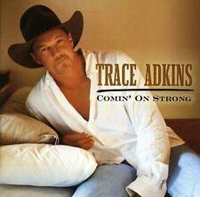 CD de musique country contemporains trace adkins