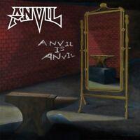 Anvil - Anvil Is Anvil [New CD]