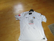 Ausweichtrikot - Eintracht Braunschweig Saison 2013/14
