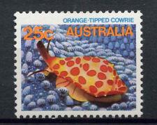 Australia 1984-1986 SG#924, 25c Marine Life Definitive MNH #A77054