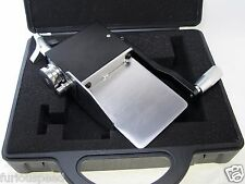 """Tubing Pipe Beading Tool Suits 5/8"""" and Larger Pipe Bender T000001"""