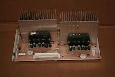 Sony KDP-51WS550,KDP-57WS550,KDP-65,#A1405077A,Convergence Board REPAIR SERVICE.