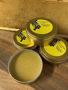 natural beeswax polish sale
