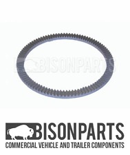 """""""VOLVO FMX.420 (2013 ONWARDS) REAR AXLE ABS EXCITER RING 100 TOOTH BP110-124"""