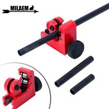 Mini Arrow Cutter Tool Archery Pipe Tube Cutting Carbon Wood Shaft Off Saw Tool