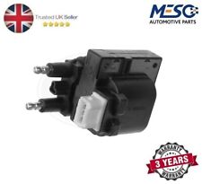 BRAND NEW IGNITION COIL FITS FOR RENAULT LAGUNA I ESTATE 2.0 1995-2001