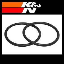 K&N 85-7752 O Ring kit - K and N Original Parts
