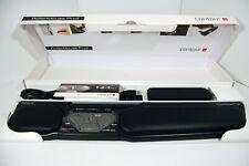 Contour Design RollerMouse Pro2 RM-PRO2 NEW
