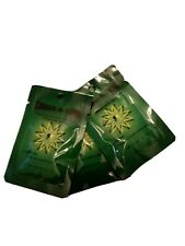 15 pills Ching-A-Ling Herbal Sexual supplement/Men and Women fast Ship