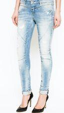 Jeans GUESS LAMIA-SKINNY TAGLIA 30