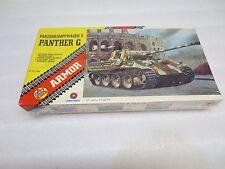 AHM German Panther