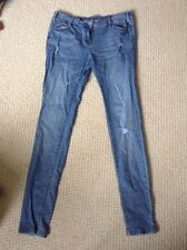 River Island Jeans Size 10 for Women