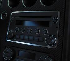 PLACCA ALFA ROMEO 159 BRERA SPIDER JTD JTDM TBI Q4 4X4 JTS TI V6 TURBO JTS SPORT