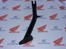 Honda VT 500 C Side Stand Stand Original New Stand Side NOS