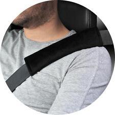 Schulterpolster Gurtpolster Sicherheitsgurt-Gurtschoner Set von 2 Stück NEU