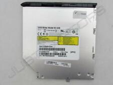Toshiba Samsung CD-RW DVD-RW Optical Drive G8CC0005VZ20 SU-208