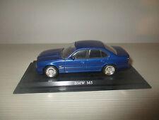 BMW M5 DEL PRADO SCALA 1:43