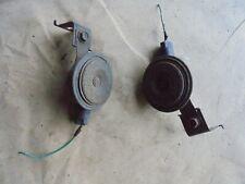 honda civic mk8 pair of horns 55bk1200