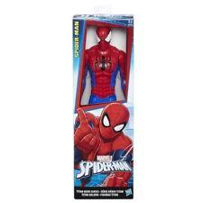 Figuras de acción de superhéroes de cómics figura de Spider-Man del año 2017
