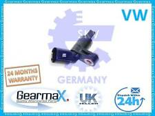 ABS Sensor Front Right VW Bora Caddy Golf Lupo New Beetle Passat Polo Vento