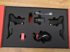 SRAM Force eTap AXS 1x 12Sp Groupset -  Shifters, Rear Der And Battery, Charger
