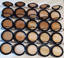 Nyx Cosmetics Stay Matte But Not Flat Powder Foundation ~ Choose Your Shade ~