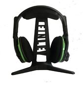 Personalised Headset Stand Xbox Ps4 Perfect Christmas Gift For Any Gamer