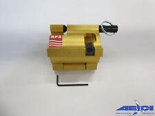 RFS 916477 TOLL JKT STRIP MANUAL LCF114