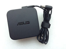 @New Original OEM 65W 19V 3.42A AC Power Adapter for Asus X550LA-SI50402W Laptop