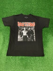 Boyz N The Hood T-Shirt Size XL