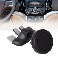 360 degree Magnetic Car CD Dash Slot Mount Holder Cradle for iPhone Cell Phone