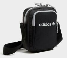 Unisex adidas Originals ZX Cross Body Bag
