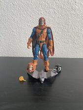 Marvel Legends Hobgoblin