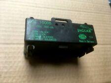 Jaguar XJ40/XJ6    RELAY PACK (DBC10008)