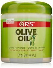 ORS | Olive Oil | Cream Hair Dress (170g)