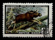 Elch. 1W. Gest. UdSSR 1957
